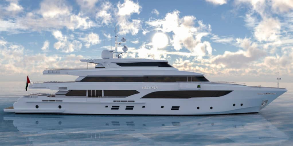 majesty-yachts-majesty-175_hr
