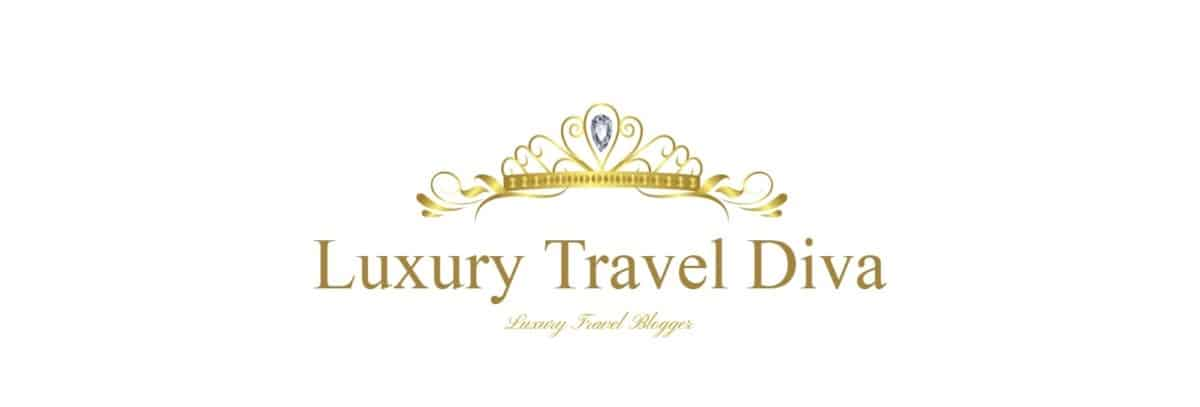 Luxury Travel Diva