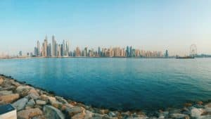Visit Dubai? The good and not so good