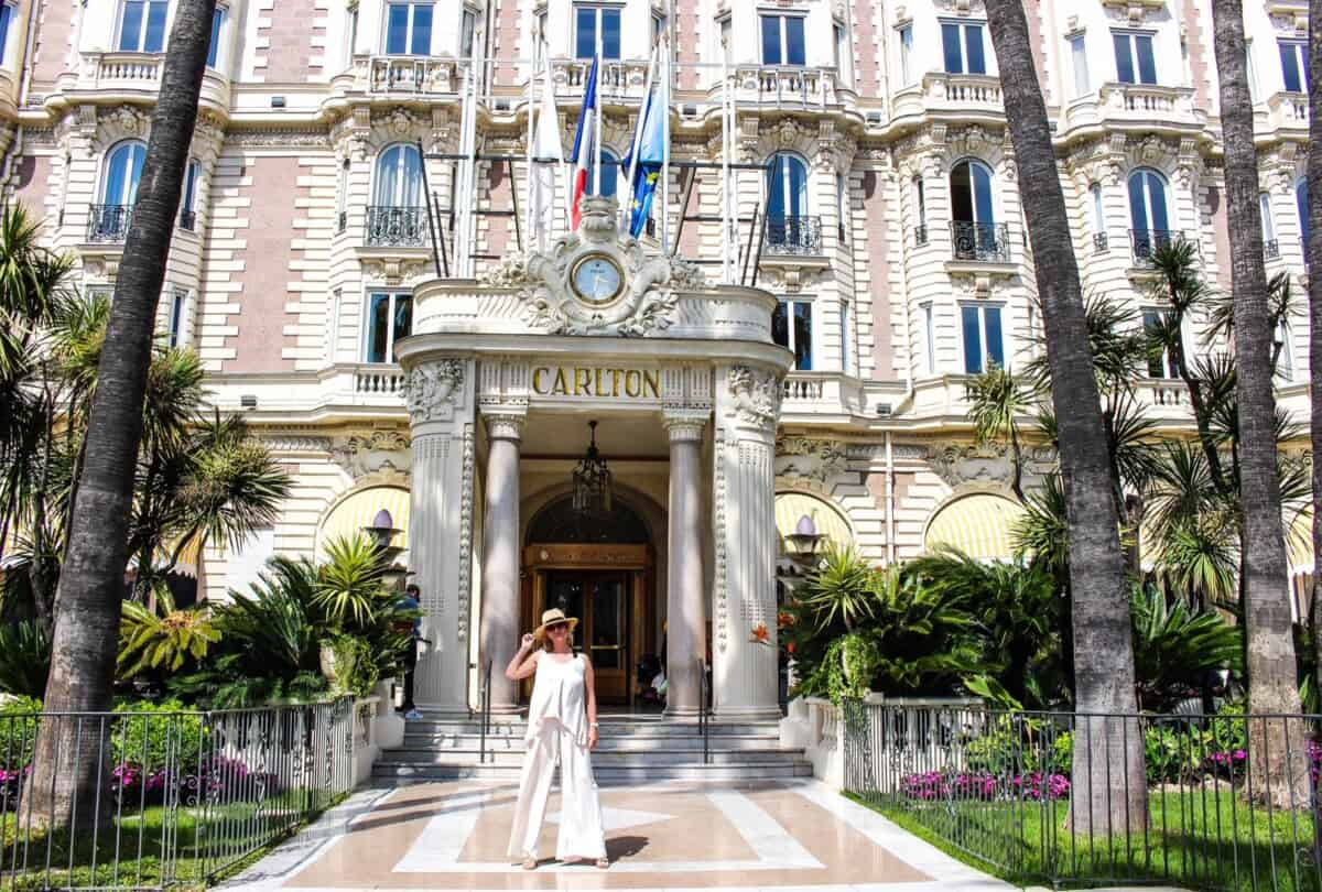 What to pack - South of France in Summer | Luxury Travel Diva