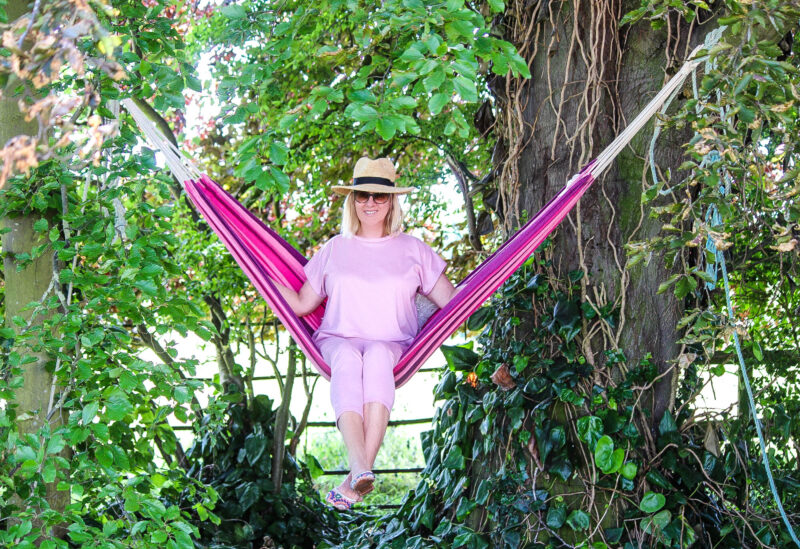 What to Wear This Summer 2020 - Femmeluxe Finery Outfits - Luxury Travel Diva